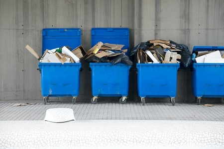 bins-full.jpg