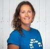 Carla Sutherland