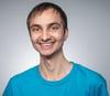 Georgi Prisadnikov