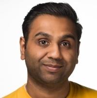 Ren Patel