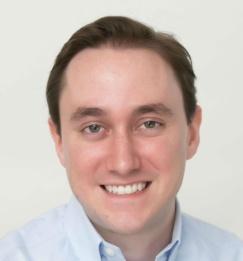 Adam Isenhart