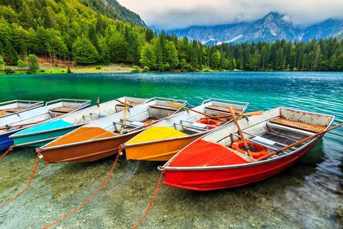 boats-productivity