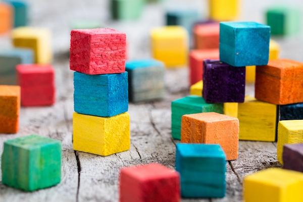 building-blocks copy-ft.jpg
