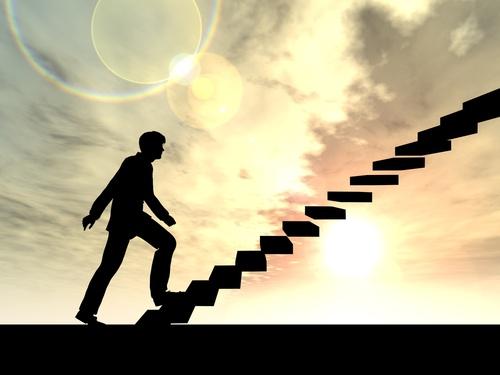 career-path.jpg