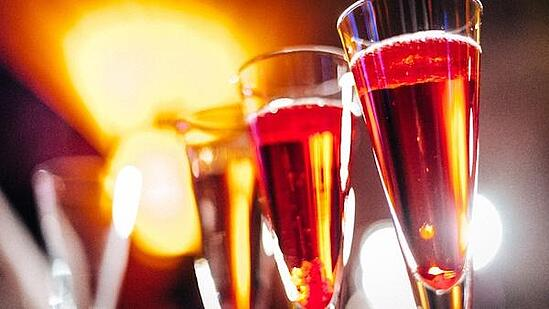 champagne-recognition-optimized