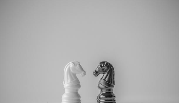 chess-pieces.jpg