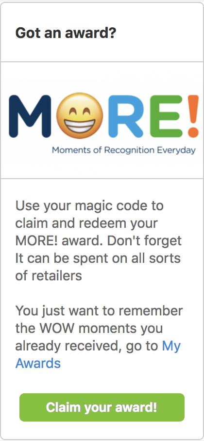 claim-award-management-motivators