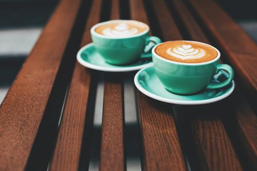coffee-recognition-blog