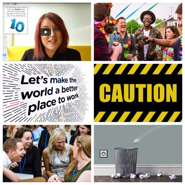 collage-top-posts.jpg