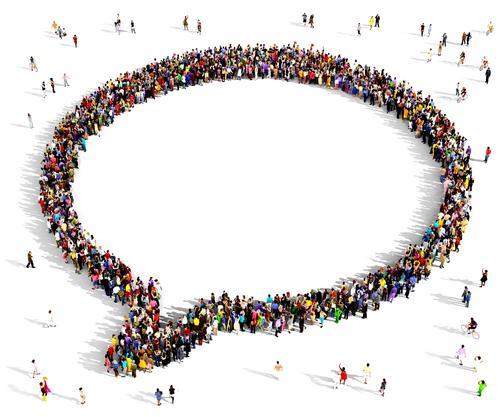 communication-bubble-optimized