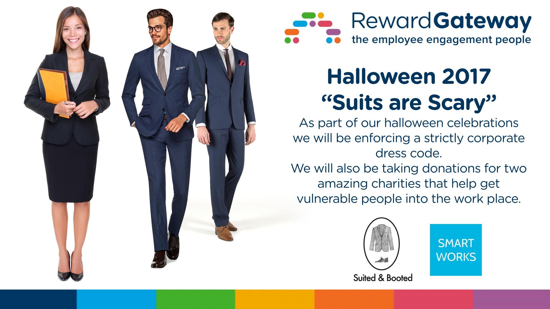 corporate-suits-announcement.001.jpeg