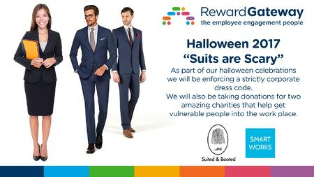 corporate-suits-announcement.001.jpeg