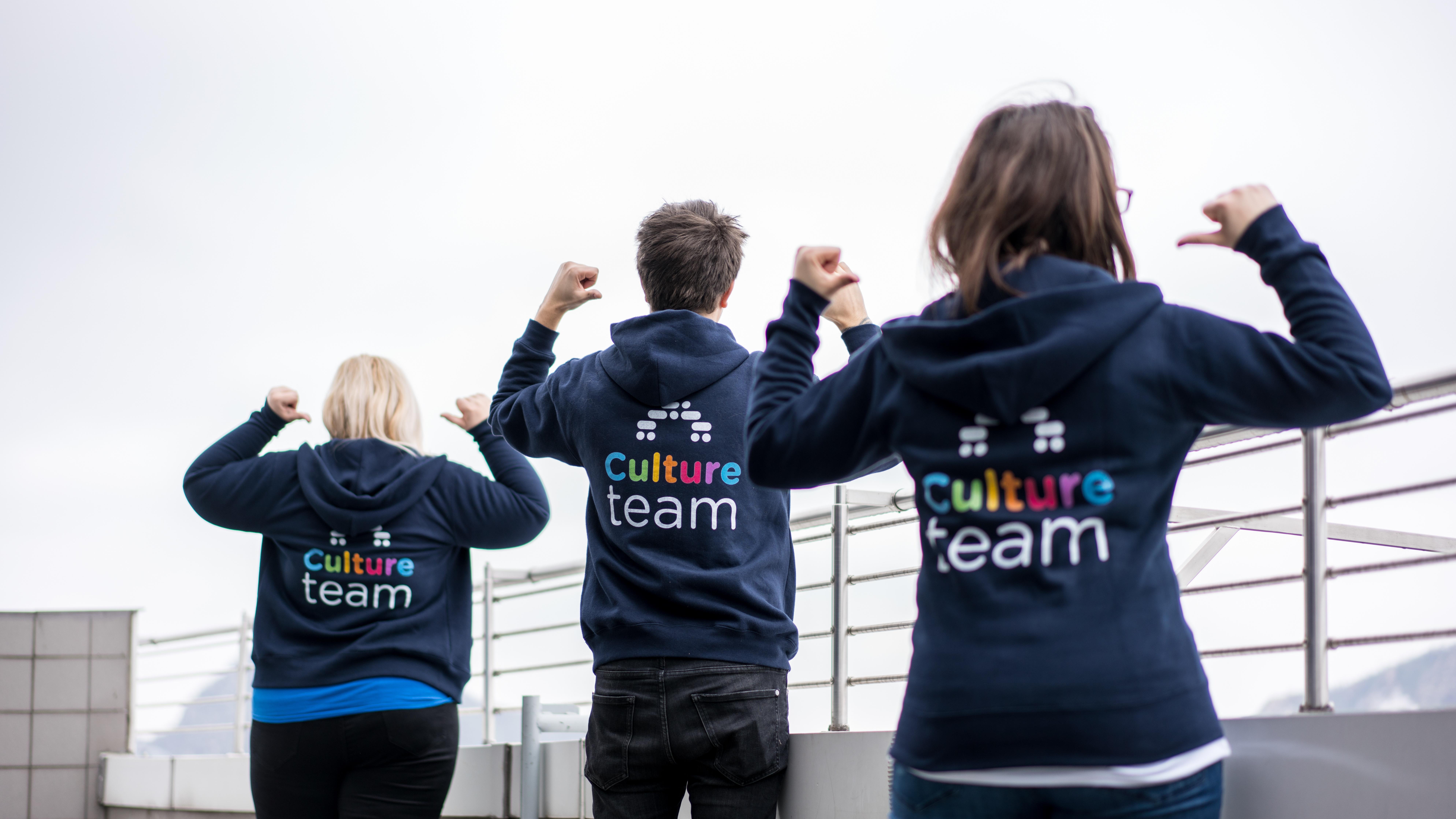 culture-team-rooftop-evp-blog