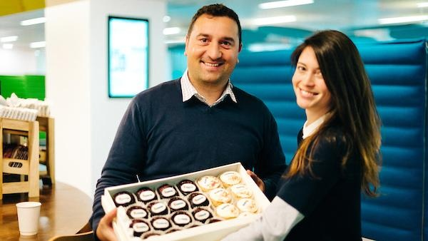 cupcakes-rg-recognition-optimized