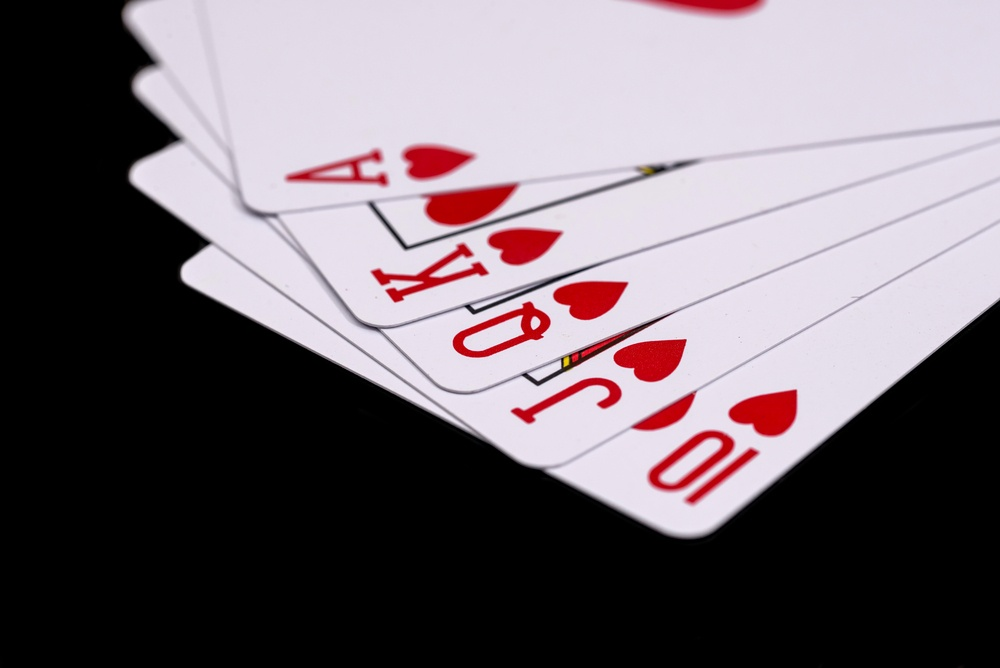 deck-of-cards.jpg