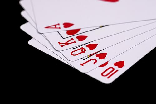 deck-of-cards.jpg