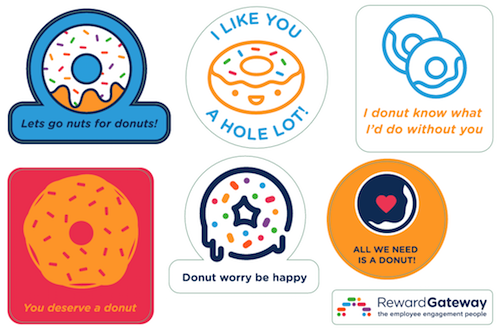 donut-time-stickers-optimized