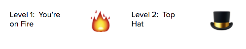 emojis-in-recognition-programs.png