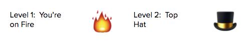 emojis-in-recognition-programs