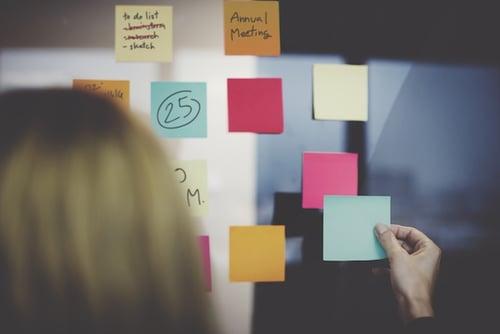 employee-communication-planning-ft.jpeg