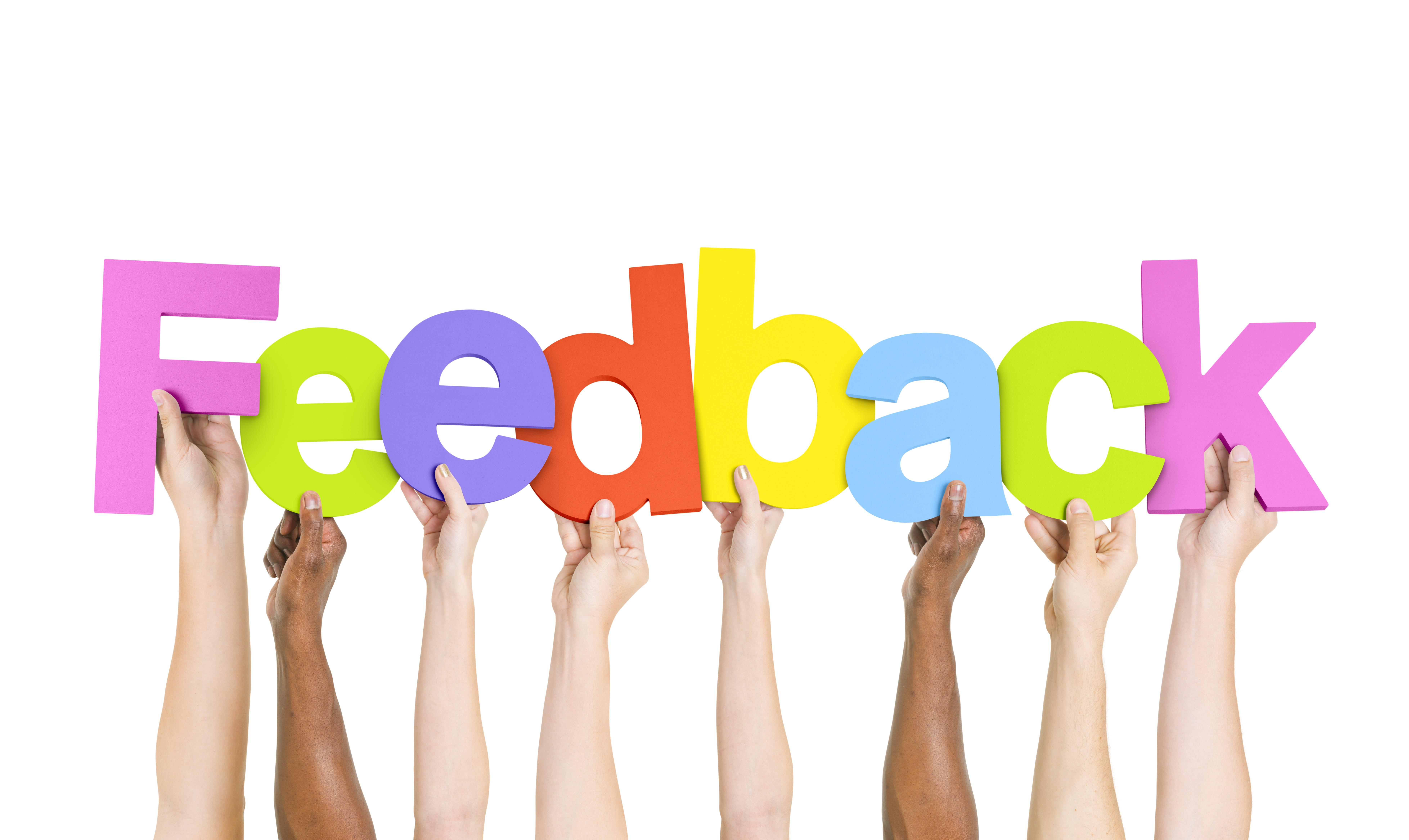 employee-feedback-evp-blog