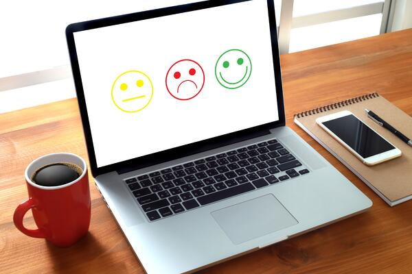 employee-feedback-technology