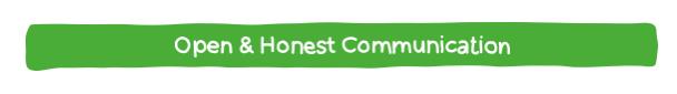 engagement-bridge-open-honest-communications.png