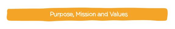 engagement-bridge-purpose-mission-values.png