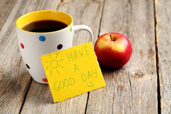 good-day-be-human-blog