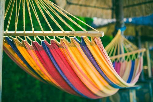 hammock-productivity