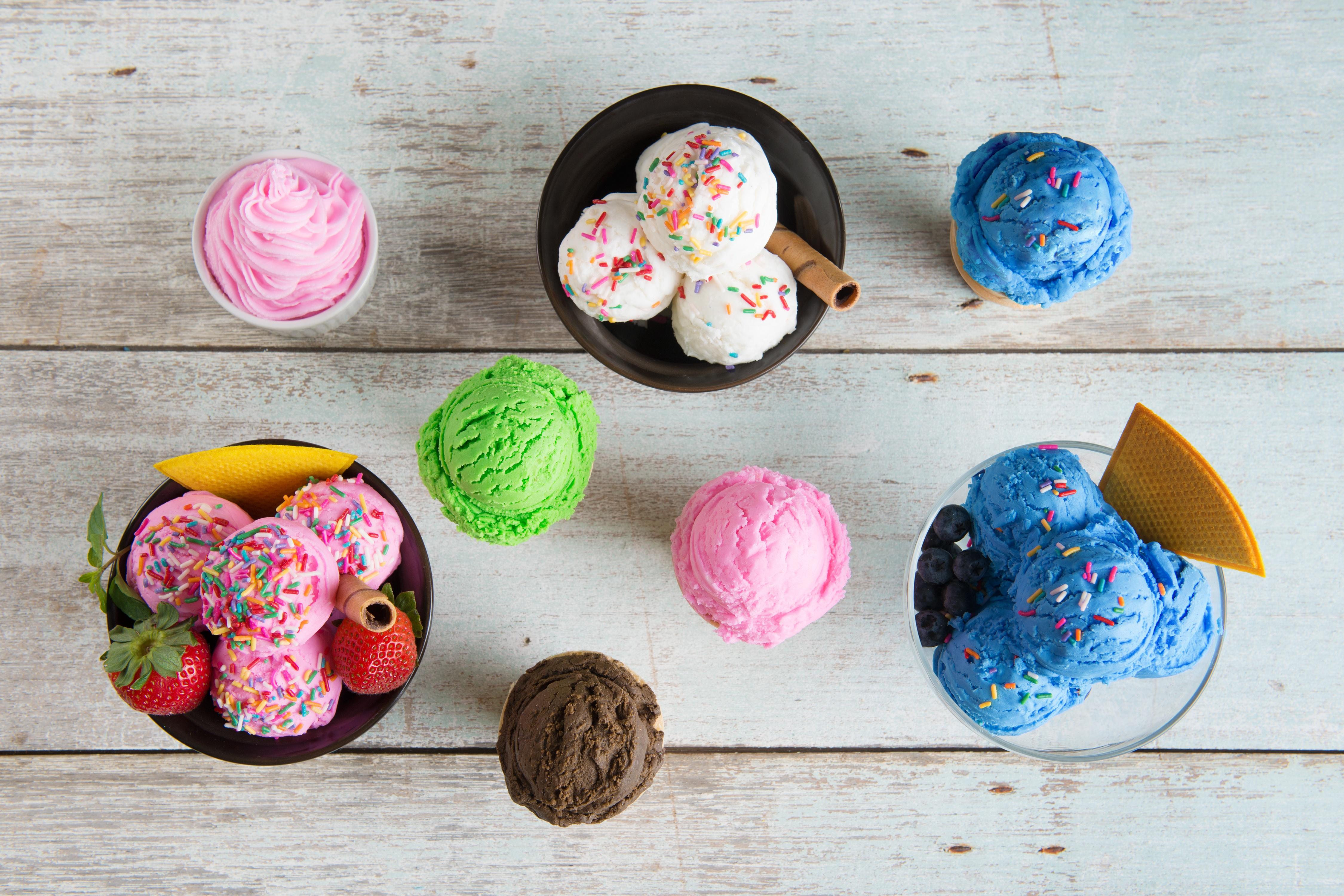 ice-cream-evp-blog