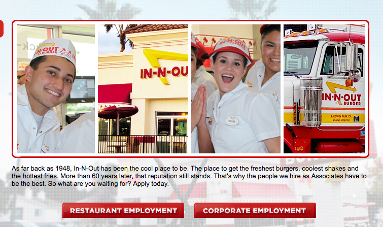 in-n-out-culture.png