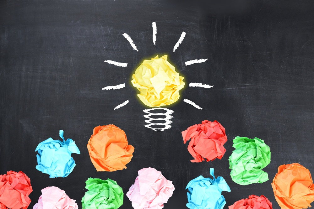 inspiration-ideas-for-platform.jpg