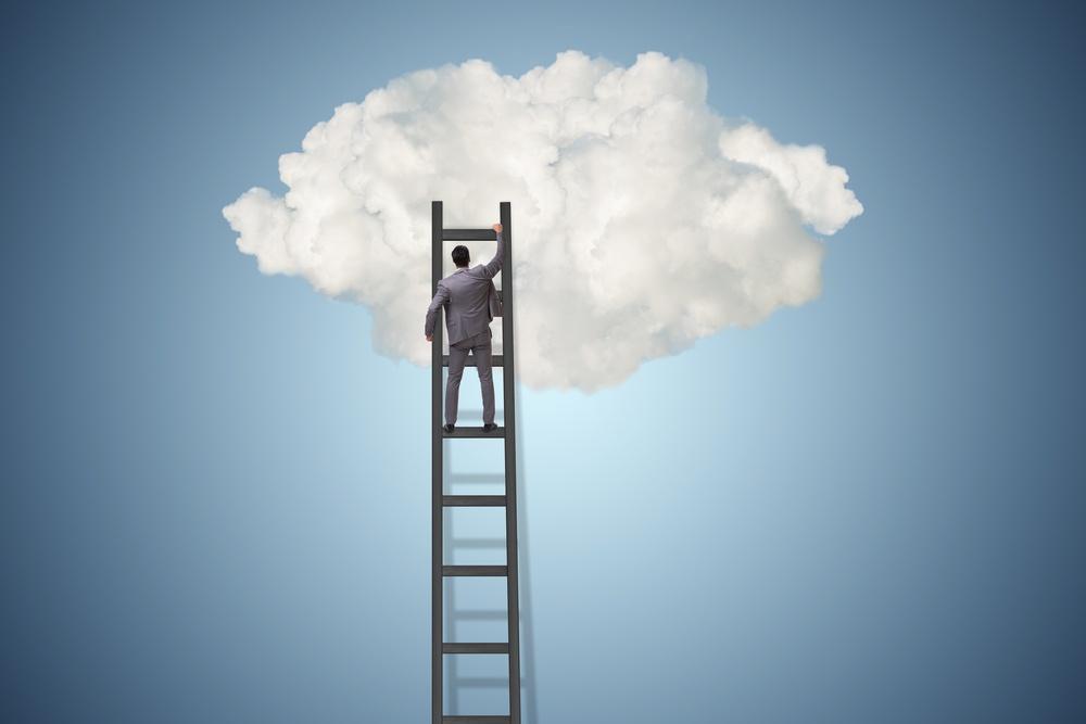 ladder-to-success.jpg