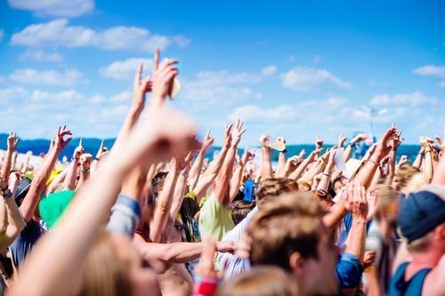low-cost-employee-reward-concert