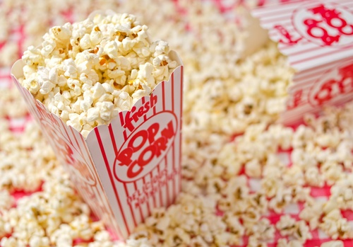 low-cost-employee-reward-movie