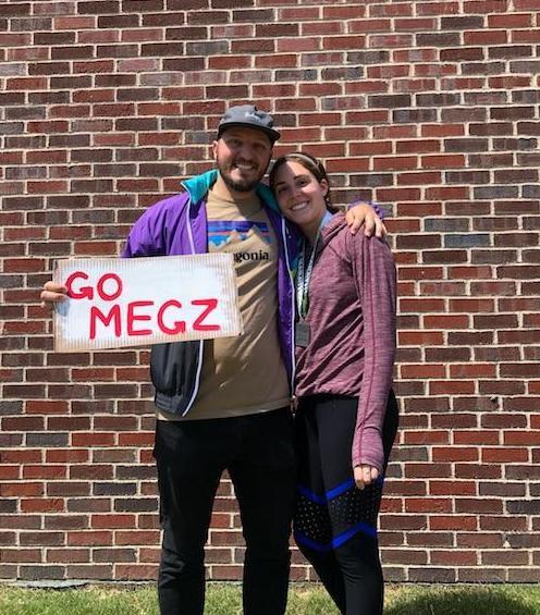 meghan-recognition-marathon