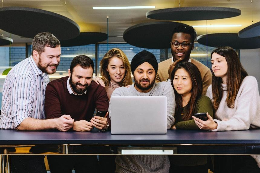 millennials-laptop-evp-blog