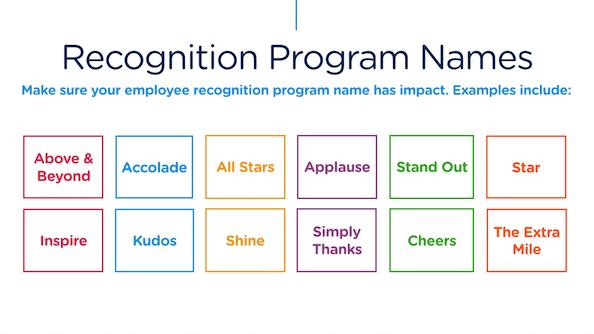 new-recognition-program-chart-optimized-US