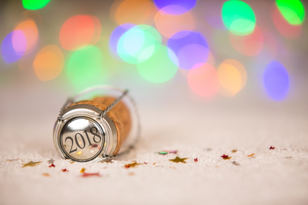new-years-2018-resolutions-for-business.jpg