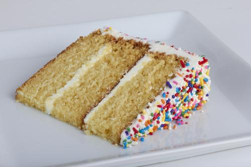 piece-of-cake-recognition-optimized