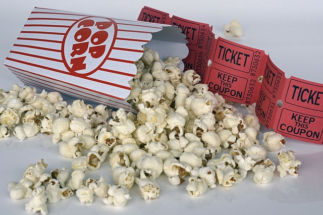 movie-theater-popcorn.jpg