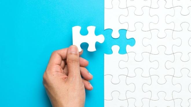 puzzle-pieces-868531-edited