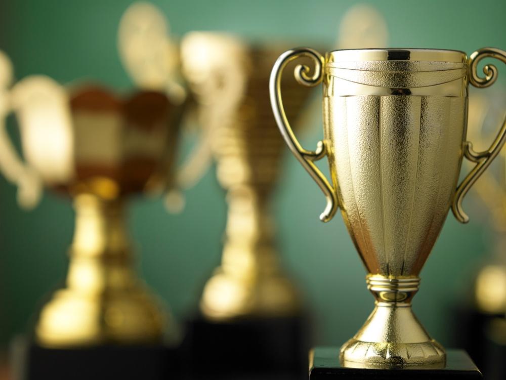 recognition-award.jpg