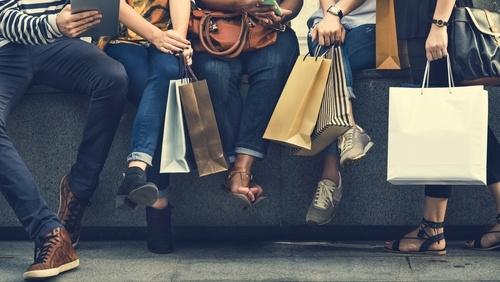 shopping-bags.jpg