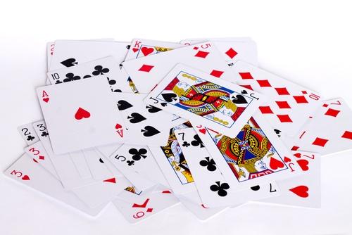 shuffle-cards.jpg