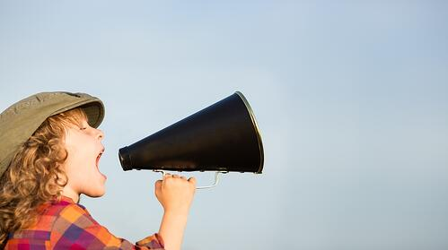 speak-up-megaphone.jpg