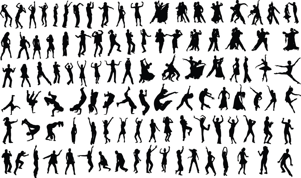 variety-in-dance-moves.jpg