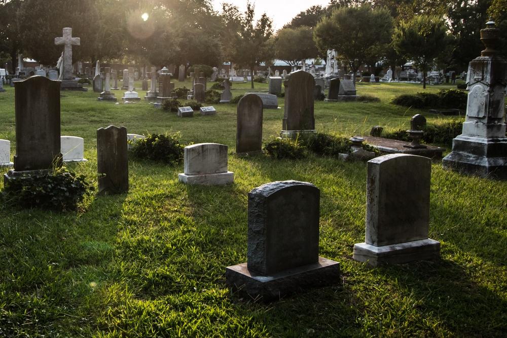 graveyard-at-dusk.jpg