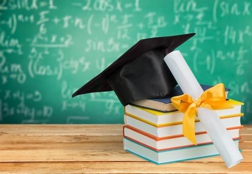 learning-graduation.jpg